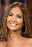 Jennifer-Lopez-dressed-738790.jpg