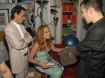 Jennifer-Lopez-sexy-1059848.jpg