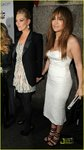 Jennifer-Lopez-dressed-1350405.jpg