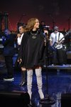 Jennifer-Lopez-dressed-795884.jpg