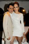 Jennifer-Lopez-dressed-1535495.jpg