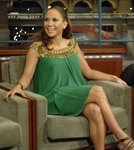 Jennifer-Lopez-dressed-795882.jpg