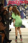 Jennifer-Lopez-sexy-780472.jpg