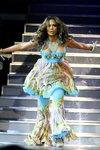 Jennifer-Lopez-sexy-791891.jpg