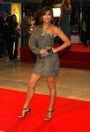 Jennifer-Lopez-sexy-795891.jpg