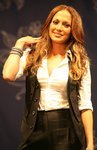 Jennifer-Lopez-dressed-764442.jpg