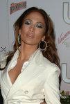 Jennifer-Lopez-sexy-706487.jpg