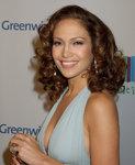 Jennifer-Lopez-sexy-572201.jpg