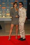 Jennifer-Lopez-sexy-795892.jpg