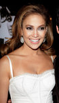 Jennifer-Lopez-dressed-1118413.jpg
