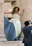 Jennifer-Lopez-dressed-1110535.jpg