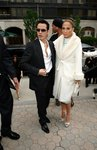 Jennifer-Lopez-dressed-1211500.jpg