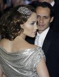 Jennifer-Lopez-sexy-674882.jpg