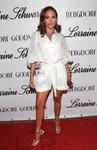 Jennifer-Lopez-sexy-738910.jpg