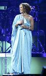 Jennifer-Lopez-sexy-806364.jpg