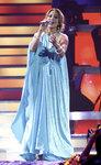 Jennifer-Lopez-sexy-806368.jpg