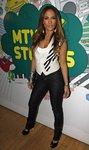 Jennifer-Lopez-sexy-664986.jpg