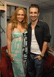 Jennifer-Lopez-sexy-1059849.jpg