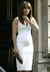 Jennifer-Lopez-dressed-1392072.jpg