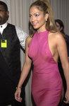 Jennifer-Lopez-sexy-650697.jpg
