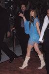 Jennifer-Lopez-sexy-572248.jpg