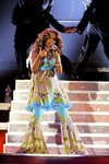 Jennifer-Lopez-dressed-791886.jpg