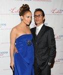 Jennifer-Lopez-sexy-1267376.jpg