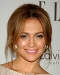 Jennifer-Lopez-dressed-1225688.jpg