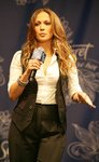 Jennifer-Lopez-dressed-764431.jpg