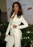 Jennifer-Lopez-sexy-706490.jpg