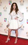 Jennifer-Lopez-sexy-610368.jpg