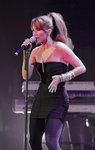 Jennifer-Lopez-sexy-629590.jpg