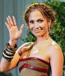 Jennifer-Lopez-sexy-493965.jpg