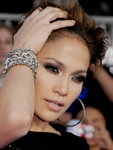 Jennifer-Lopez-dressed-1508258.jpg