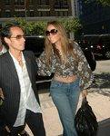 Jennifer-Lopez-sexy-738901.jpg