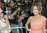 Jennifer-Lopez-dressed-738846.jpg