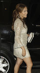 Jennifer-Lopez-dressed-764410.jpg