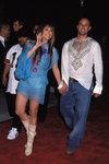 Jennifer-Lopez-sexy-572249.jpg