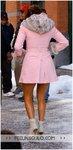 Jennifer-Lopez-sexy-665008.jpg