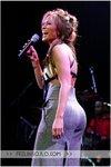 Jennifer-Lopez-sexy-664948.jpg