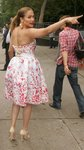 Jennifer-Lopez-dressed-1045894.jpg