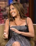 Jennifer-Lopez-sexy-738791.jpg