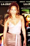 Jennifer-Lopez-sexy-572194.jpg