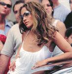 Jennifer-Lopez-sexy-472684.jpg