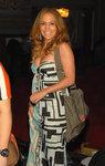 Jennifer-Lopez-sexy-1059844.jpg