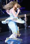 Jennifer-Lopez-sexy-806387.jpg