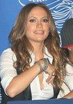 Jennifer-Lopez-sexy-764438.jpg
