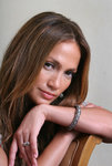 Jennifer-Lopez-dressed-1029163.jpg