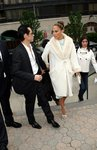 Jennifer-Lopez-dressed-987815.jpg