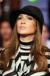 Jennifer-Lopez-dressed-801952.jpg